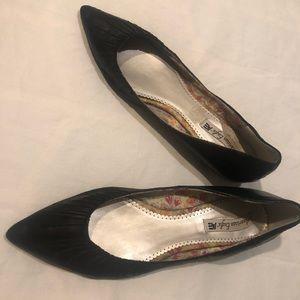 American eagle woman shoes